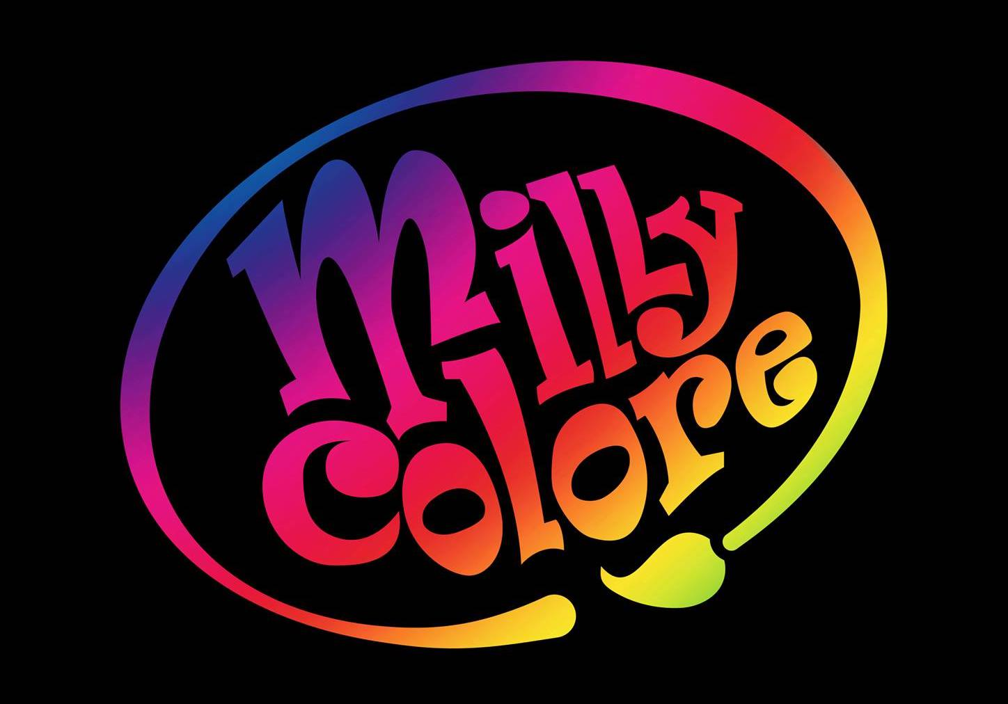 Millycolore