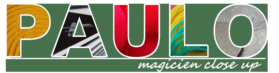 Paulo Magie